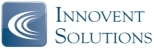 Innovent-Solutions